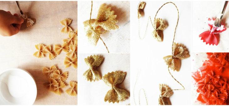 I 4 consigli d'oro per creare l'atmosfera natalizia