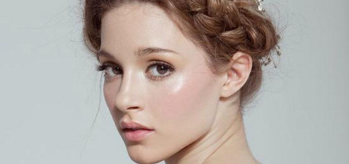 Che tipo di pelle hai? La cura naturale del viso per ogni tipologia