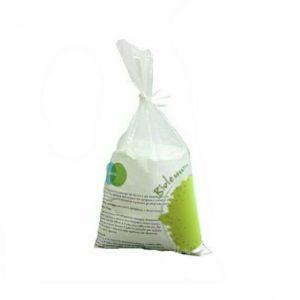 come usare l'acido citrico ecoricarica