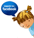 seguici_facebook