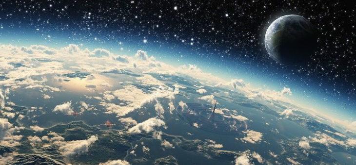 Perseidi: il mistero dellle lacrime di San Lorenzo nel cielo di agosto