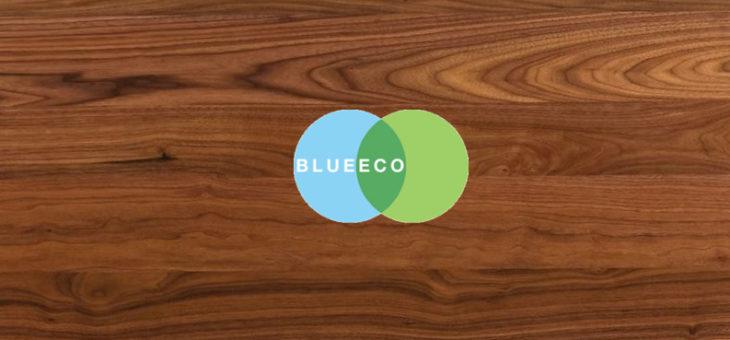 Come eliminare le macchie dai mobili in legno