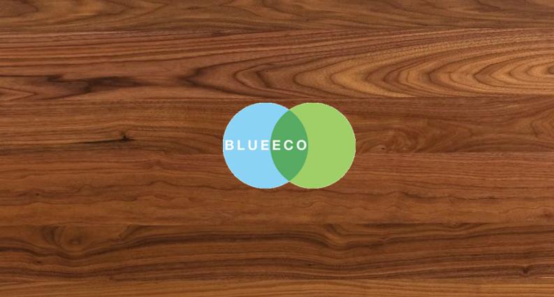Come Eliminare Le Macchie Dai Mobili In Legno Blueeco