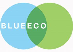 Blueeco