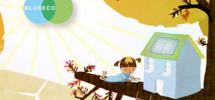 Detersivi ecologici ideali per i bambini
