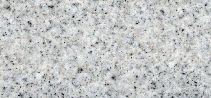 Come pulire il granito – La mia casa ecologica