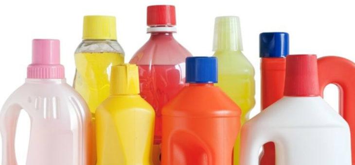 Pulizie ecologiche: 6 prodotti che non dovrai più comprare